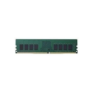 エレコム(ELECOM)のELECOM メモリモジュール 16GB デスクトップ用(PCパーツ)