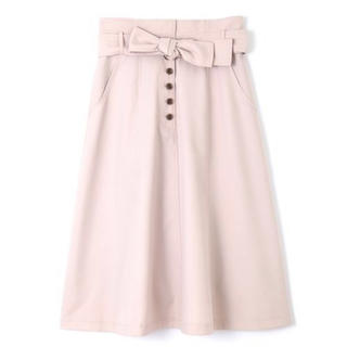 プロポーションボディドレッシング(PROPORTION BODY DRESSING)の【新品】PROPORTION BODY DRESSING スカート(ロングスカート)