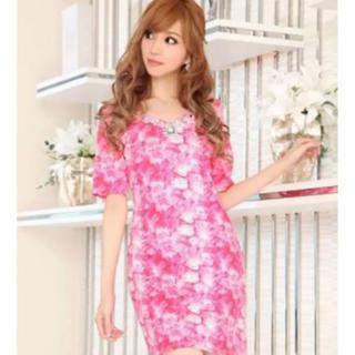 EmiriaWiz - エミリアウィズ  ドレス フォーマル ドレス