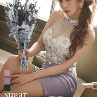 AngelR - AngelR ドレス イルマ IRMA