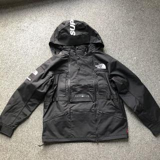 THE NORTH FACE Steep Tech Hooded Jacket