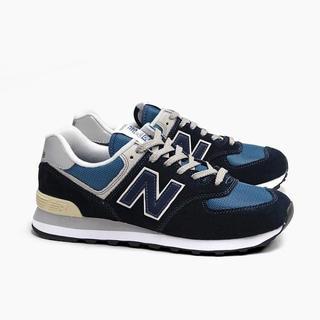 New Balance - NEW BALANCE 574 ニューバランス574