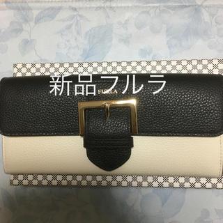 Furla - 新品フルラ  長財布