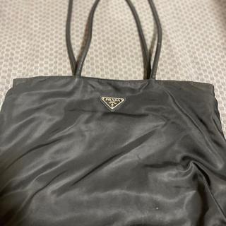PRADA - PRADA bag プラダ バッグ