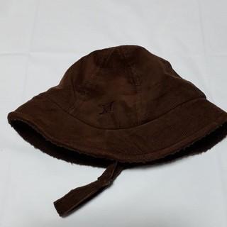 セリーヌ(celine)のCELINE セリーヌ 帽子 子供用(帽子)