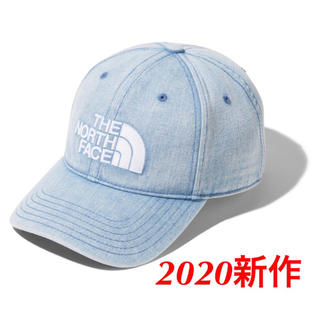THE NORTH FACE - THE NORTH FACE NN02044 キャップ