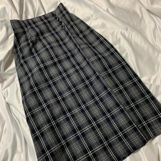 Lochie - ロングスカート