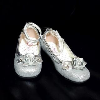motherways - マザウェイズ【新品・未使用】フォーマル靴17,0cm