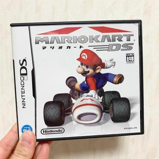 任天堂 - マリオカート DS