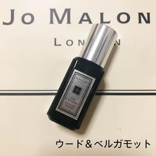 Jo Malone - ジョーマローン  コロンインテンス ウード&ベルガモット