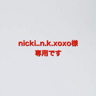 THE NORTH FACE - ◆海外限定◆THE NORTH FACE レギンス タイツ スパッツ ブラック