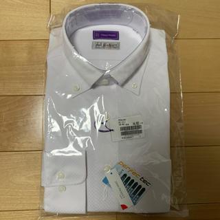 オリヒカ(ORIHICA)の新品 アイシャツ M(シャツ)