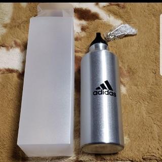 アディダス(adidas)のadidas 水筒(弁当用品)