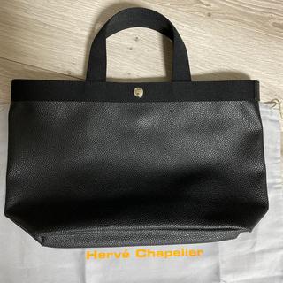 Herve Chapelier - エルベシャプリエ704GPノワール