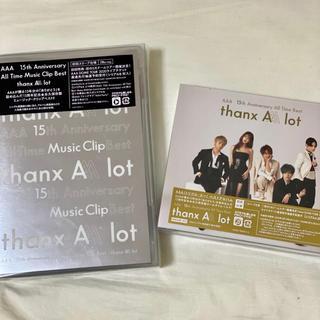 AAA - AAA アルバム