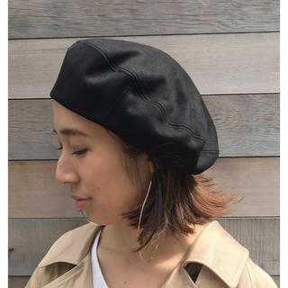 FREAK'S STORE - FREAK'S STORE  アーミーベレー帽
