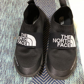THE NORTH FACE - THE NORTH FACE ULTRA LOW 2(ウルトラ ロー II)