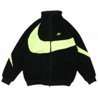 NIKE - NIKE AS M NSW VW SWSH FULL ZIP JKT L