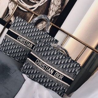 Dior - Diorディオール    トートバック