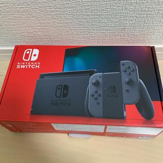 任天堂 - Switch 本体