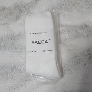 YAECA - YAECA ソックス