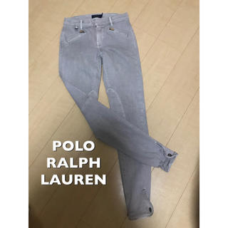 POLO RALPH LAUREN - POLO RALPH LAUREN パンツ