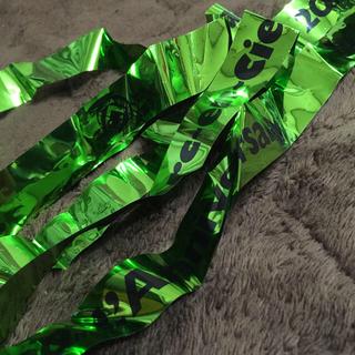 ラルクアンシエル(L'Arc~en~Ciel)のラルク 20th L'Anniversary LIVE 緑テープ(ミュージシャン)