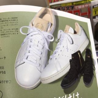 adidas - adidas♡スタンスミススニーカー