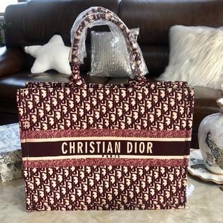 Christian Dior - Dior  ディオール  ハンドバッグ