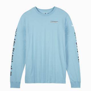 ナイキ(NIKE)の(L) ナイキ クラフト × トム・サックス Tee(Tシャツ/カットソー(七分/長袖))