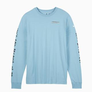 ナイキ(NIKE)の(XL) ナイキ クラフト × トム・サックス Tee(Tシャツ/カットソー(七分/長袖))
