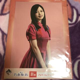 乃木坂46 - ❥❥❥ 乃木坂46 白石麻衣 フォトコレクション 。