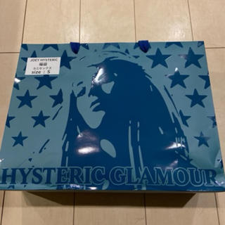 JOEY HYSTERIC   s size 100cm 《送料込》