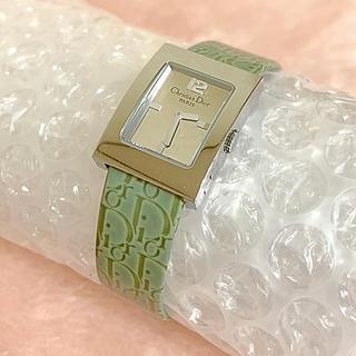 Christian Dior - Christian Dior ディオール✨マリス レディース  腕時計