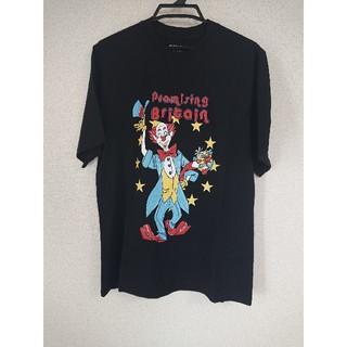 Martine Rose Tシャツ XL 20ss