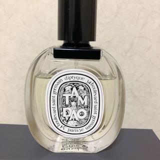 diptyque - Diptyque タムダオ TAMDAO ディプティック オードトワレ 香水