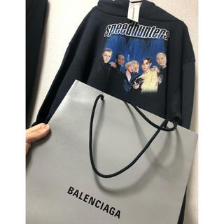 Balenciaga - 🚨限定値下げ🚨 バレンシアガ スピードハンターズ