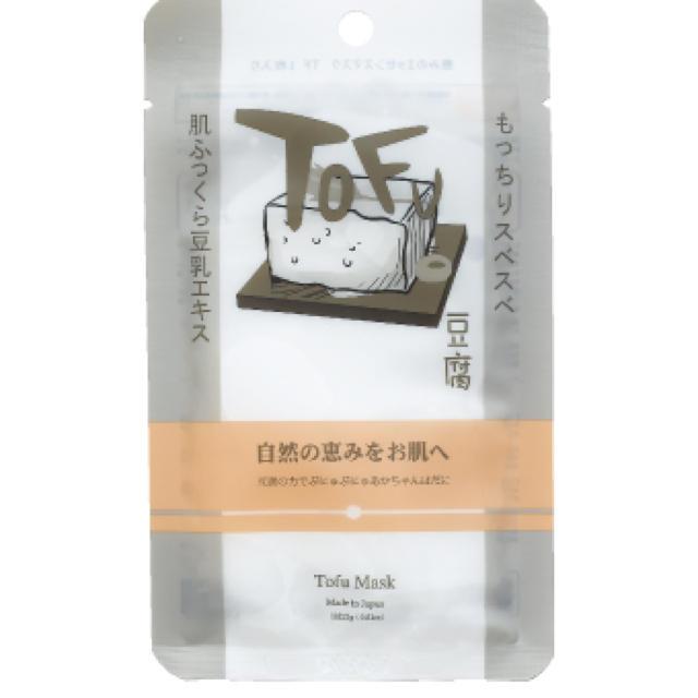 dear laura 豆腐 20パックセットの通販