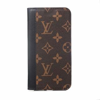 LOUIS VUITTON - 人気品LOUISVUITTON ルイヴィトン iPhoneケース
