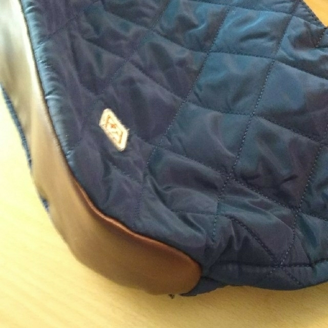 ROOTOTE(ルートート)の専用☆美品ルートート キルティングバッグ レディースのバッグ(ショルダーバッグ)の商品写真