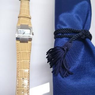 Vendome Aoyama - ☆質屋出品@k VENDOME AOYAMA ヴァンドーム青山 腕時計 ダイヤ