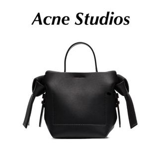 ACNE - 【新品】アクネストゥディオズ   musubi ショルダー