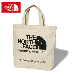 THE NORTH FACE - THE NORTH FACE ノースフェイス アウトドア