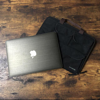 Apple - 【最高スペック】MacBook pro 13インチ