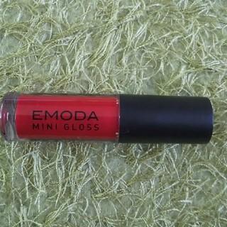 EMODA - ミニグロス