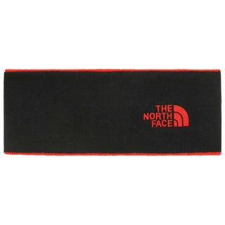 THE NORTH FACE - ザ ノースフェイス The North Face  ヘッドバンド ヘアバンド