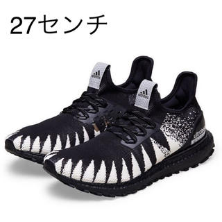 NEIGHBORHOOD - 定価28,600円NEIGHBORHOOD×adidas ULTRA BOOST