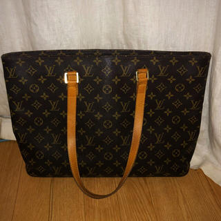 LOUIS VUITTON - 【正規品】ルイヴィトンBAG