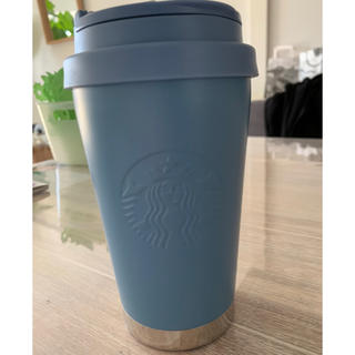 Starbucks Coffee - ✨スターバックス タンブラー✨