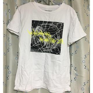 欅坂46(けやき坂46) - 【美品】Tシャツ 欅坂46 アリーナツアー2019 M